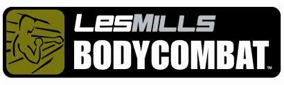 Body Combat (45')