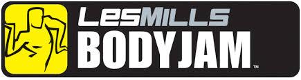 Body Jam (50')