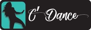 C'Dance (45')