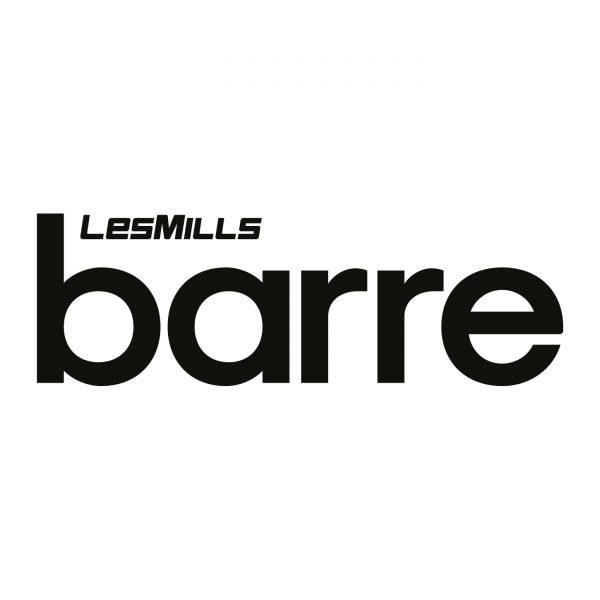 Barre (30')